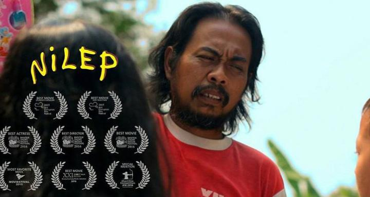 nilep movie 2015